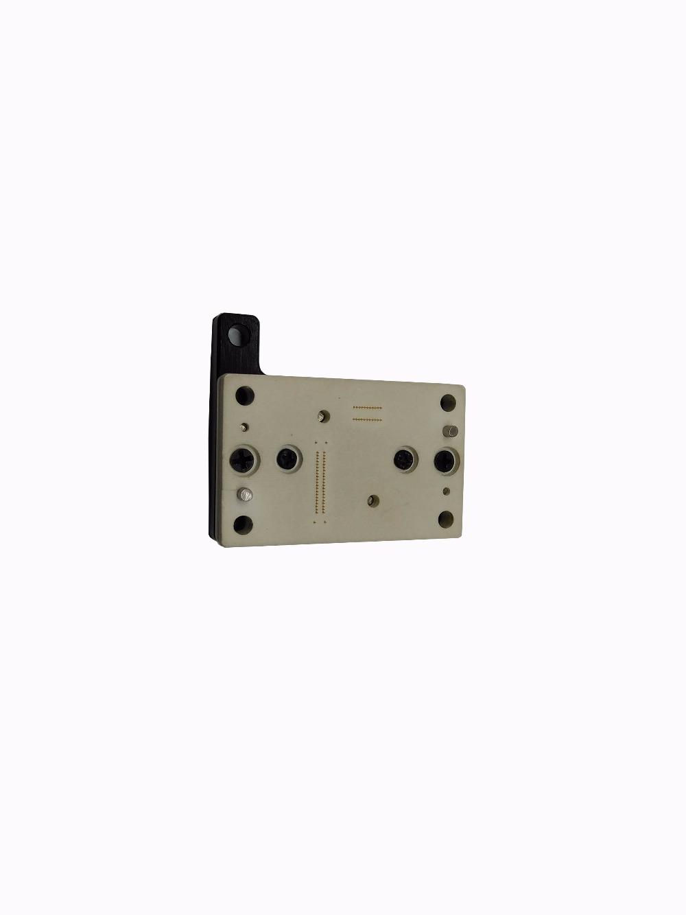 7LCD+TP+Cennector (7)