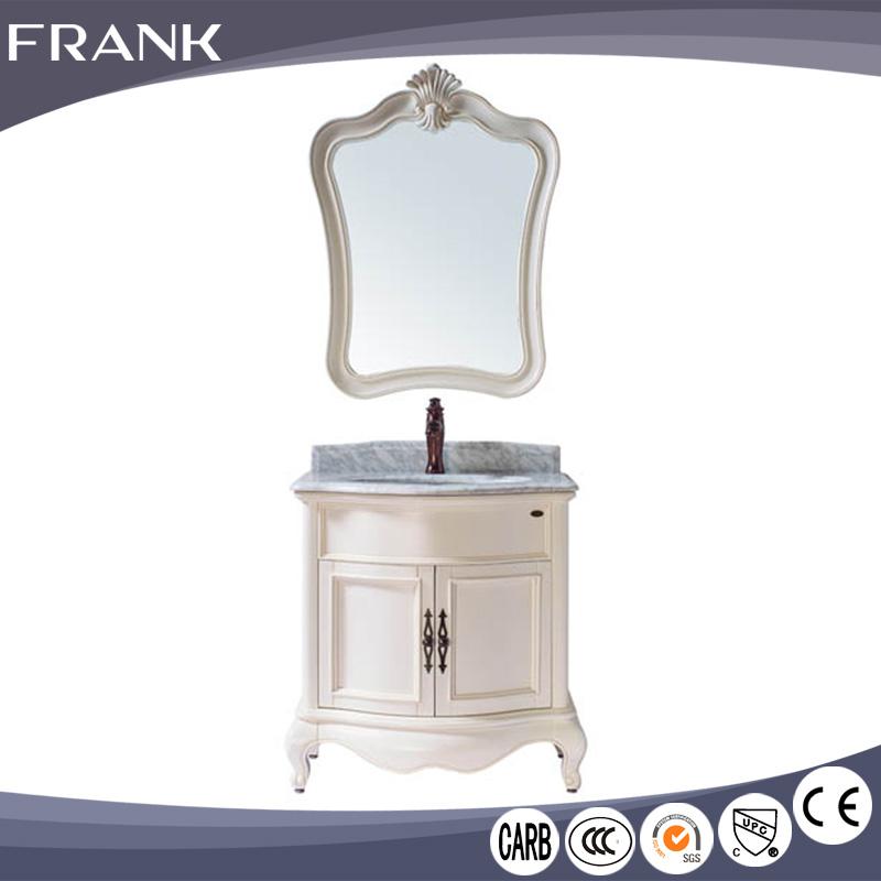 frank alibaba fabbrica in cina per il tempo libero stile bellezza mobili 1280 gradi in ceramica