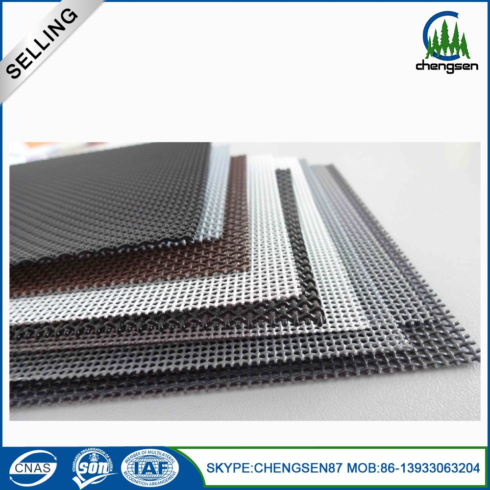 Multifunctional 120 micron stainless steel mesh <strong>screen</strong> with low price