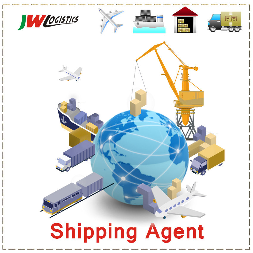 Experience best service china buying <strong>agent</strong> ,<strong>yiwu</strong> <strong>agent</strong>,taobao <strong>agent</strong>