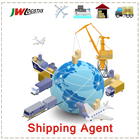 Experience best service china buying agent ,yiwu agent,taobao agent