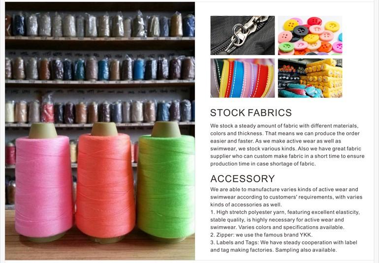 100% polyester peach skin fabric wholesale factory custom men's board shorts