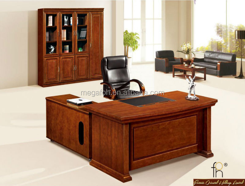Commercial Office Furniture Manufacturers 78 Ideas About Office Furniture Suppliers On