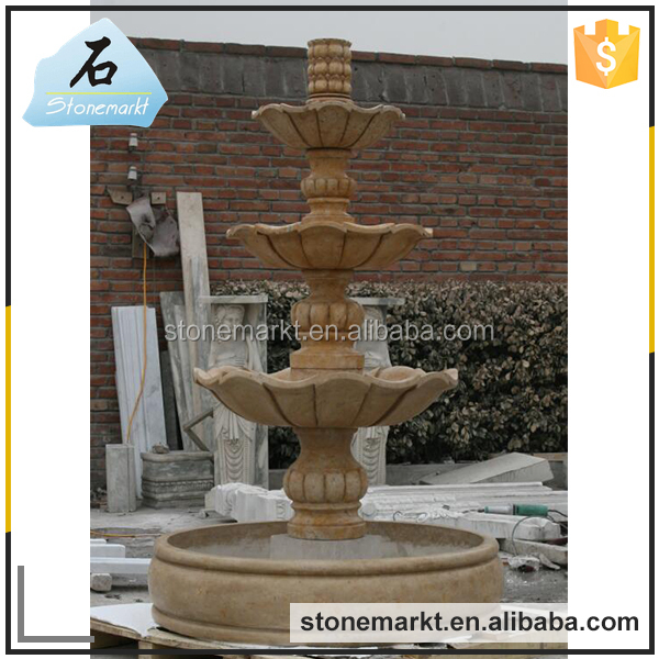 Marble Fountains China, Marble Fountains China Suppliers And Manufacturers  At Alibaba.com