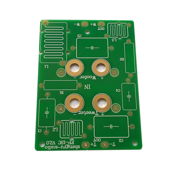 One 360 Xbox Pcb Controller Circuit Board Factory Direct Supply - Buy Xbox Controller Schematic on