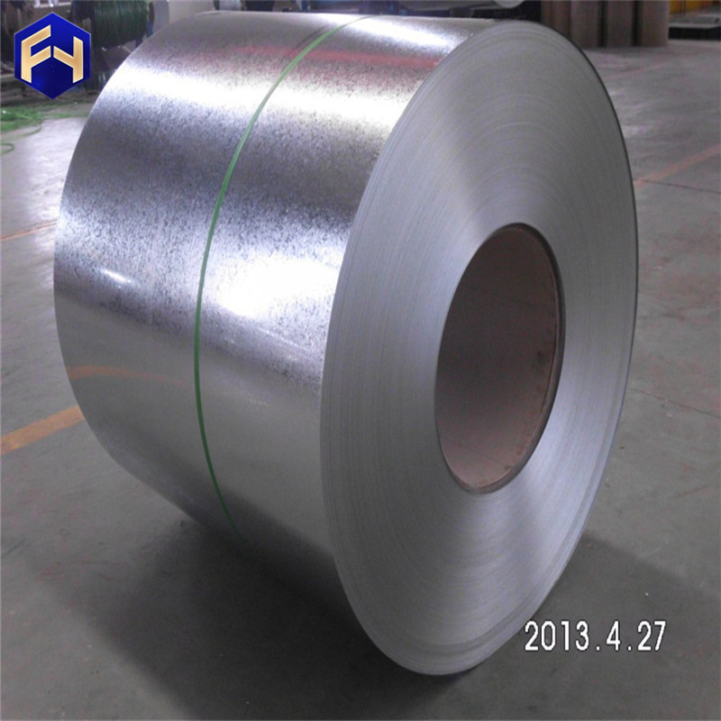 Tianjin Anxintongda ! scrap ms plates an ideal price of gl steel/iron coils for building