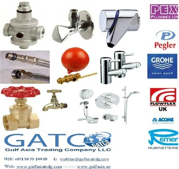 gate valves angle valves taps bib taps hoses float valves uae buy gate pegler pex lemontite. Black Bedroom Furniture Sets. Home Design Ideas