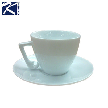 New Product Ceramic Coffee Cup & Saucer,Disposable Tea Cups And ...