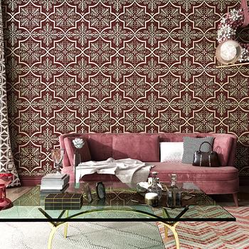 https://sc01.alicdn.com/kf/HTB1e3NndMnH8KJjSspcq6z3QFXa3/Interior-Decoration-Materials-Beautiful-Flower-Damask-Wallpaper.jpg_350x350.jpg