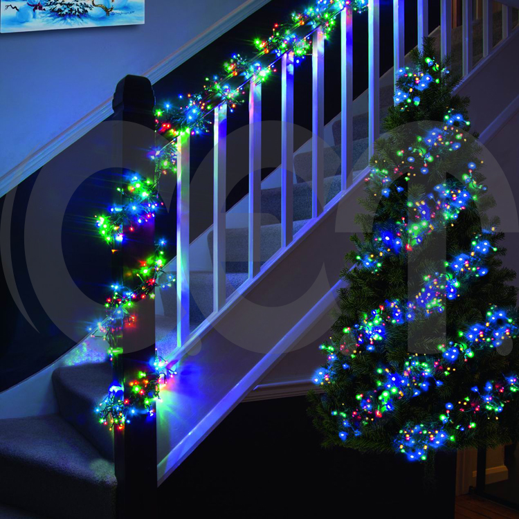 led decoration light christmas wholesale decoration light suppliers alibaba