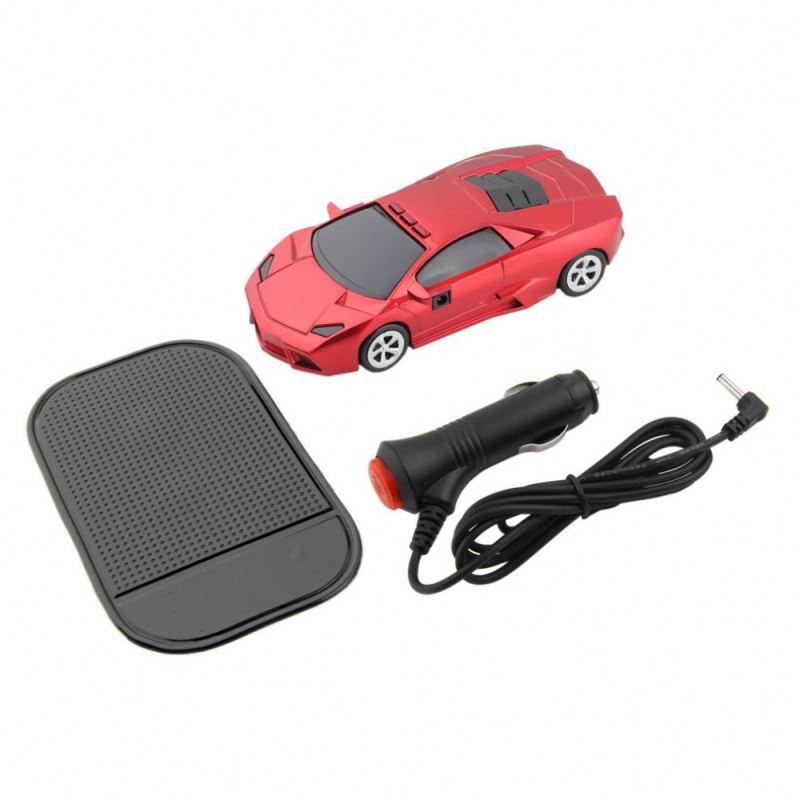 Protection Speed Car Price 360 degree Laser Voice Safety Alert GPS Best Radar Detector