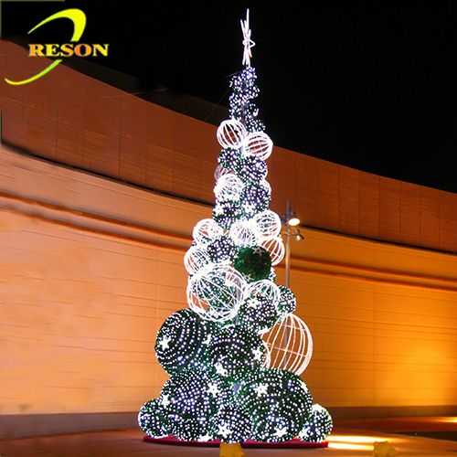 lighted plastic christmas tree lighted plastic christmas tree suppliers and manufacturers at alibabacom - Plastic Christmas Tree