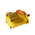 Replacement CAT 6E5831 Hydraulic Vane Pump Construction Machinery Parts
