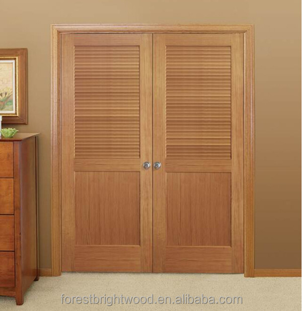 Gallery Louvered Sliding Closet Doors With Mirrors Buy