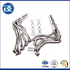 Car Exhaust Accessories Products /exhaust flange header for exhaust p Fit for CHEVY CAMARO/FIREBIRD PONTIAC TRANS AM LS1 5.7L V8