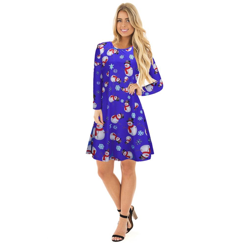 Venta al por mayor traje para mujeres-Compre online los mejores ...