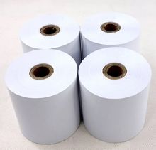 Eftpos <span class=keywords><strong>thermische</strong></span> papierrollen 80x80 Bulk leeg <span class=keywords><strong>thermische</strong></span> <span class=keywords><strong>printer</strong></span> papier rolls