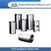 durable reasonable price good material cylinder liner piston diesel