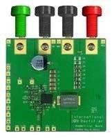 BUCK REGULATOR LED DRIVER EVAL BOARD TEXAS INSTRUMENTS LM3401EVAL//NOPB LM3401