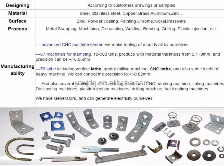 Recliner parts recliner chair parts Knock-down(KD) Clip Bracket for  sc 1 st  Alibaba & Recliner PartsRecliner Chair PartsKnock-down(kd) Clip Bracket ... islam-shia.org