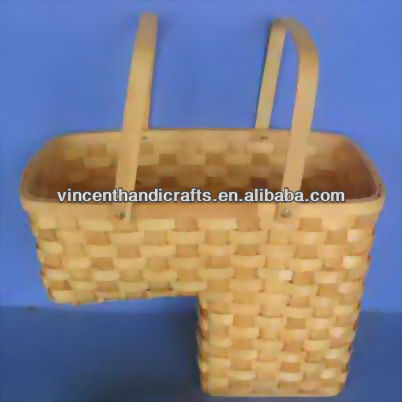 Stair Basket, Stair Basket Suppliers And Manufacturers At Alibaba.com