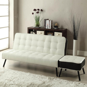 Sofa Come Bed Design Folding Sofa Cum Bunk Bed Designs Buy Sofa