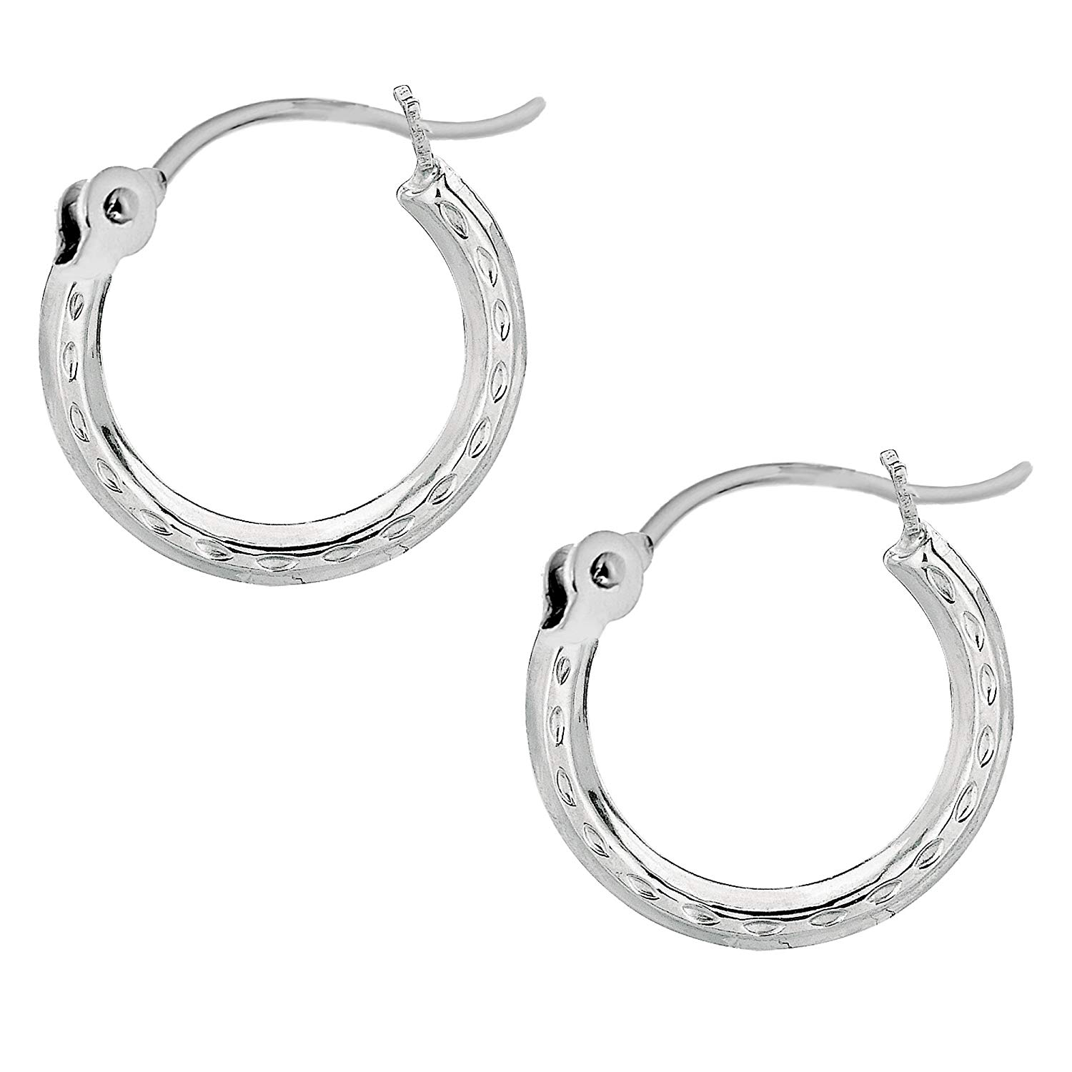 Cheap Baby Earrings Hoops find Baby Earrings Hoops deals on line at