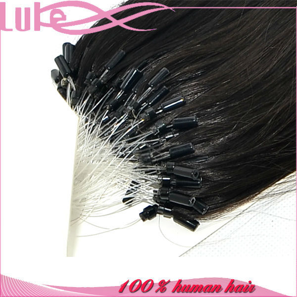 Selling Fastest Micro Line Hair Extension On Sale Buy Micro Line