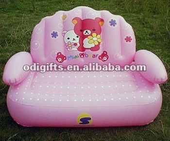 Surprising Inflatable Sofa Chair For Kids Blow Up Sofa Chair Pvc Air Chair Buy Blow Up Sofa Inflatable Air Chair Inflatable Funny Chair Product On Alibaba Com Theyellowbook Wood Chair Design Ideas Theyellowbookinfo