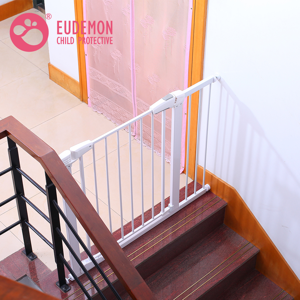 Child Safety Gates Stairs, Child Safety Gates Stairs Suppliers And  Manufacturers At Alibaba.com