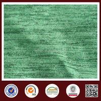 100% Cotton Flex Fabric