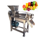 Factory price pomegranate juice extractor machine