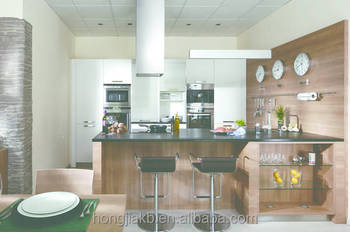 kitchen cabinet doors only buy kitchen cabinet doors hot sale kitchen cabinet doors only buy kitchen cabinet
