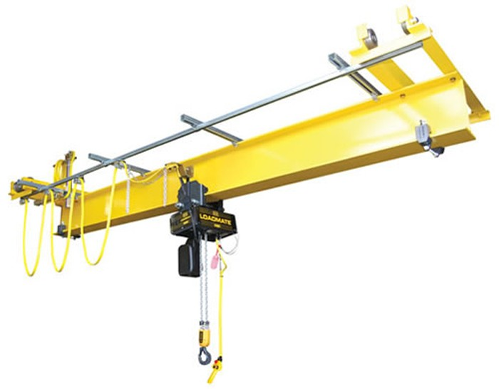 Factory direct Combined traveling overhead crane prices 5 ton capacity