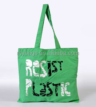100% Cotton Pool Party Printed Totes Machine Washable Heavy Duty 10 oz  cotton Customized Canvas 35c700c62