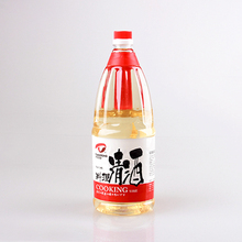 Wholesale   OEM Japanese rice wine sake for drinking