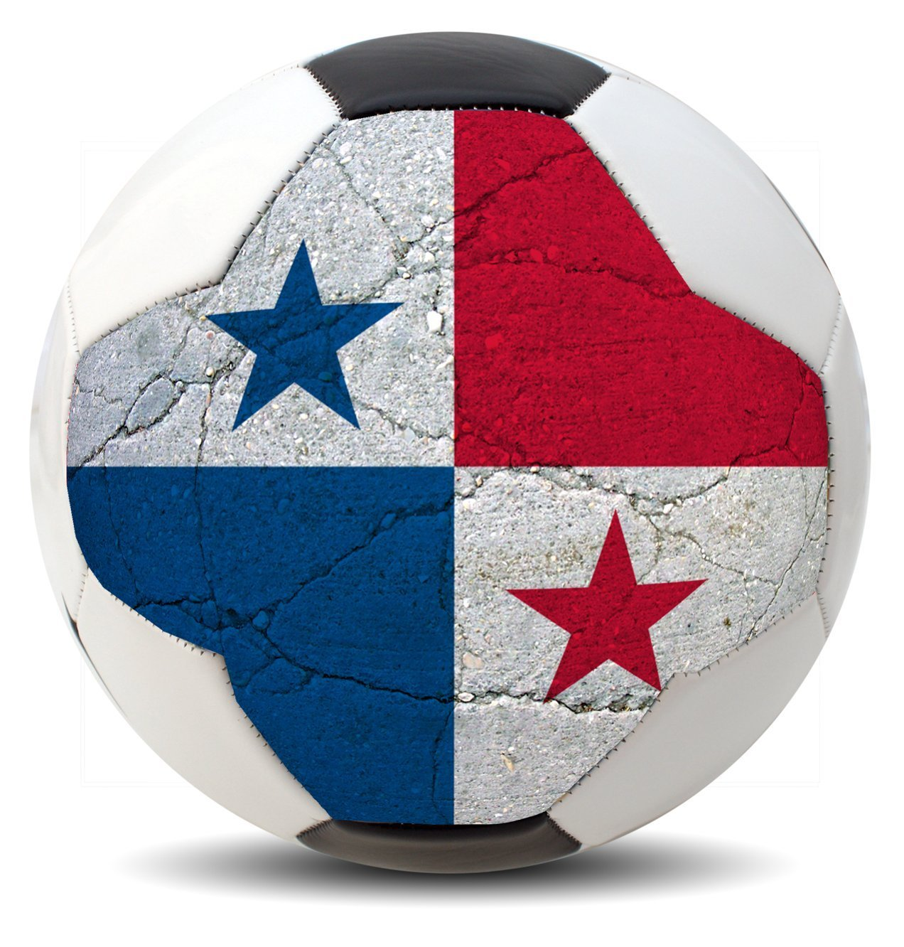baf9ab773 Get Quotations · Customized Country Soccer balls International COPA World  Cup Euro League (USA
