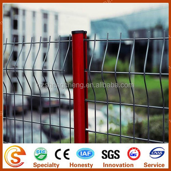 cheap sheet metal fence panels recycled plastic fence posts curvy welded fence