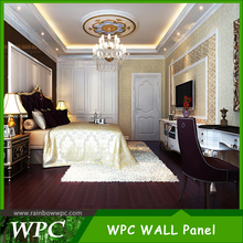 Bathroom Vinyl Wall Panels, Bathroom Vinyl Wall Panels Suppliers And  Manufacturers At Alibaba.com