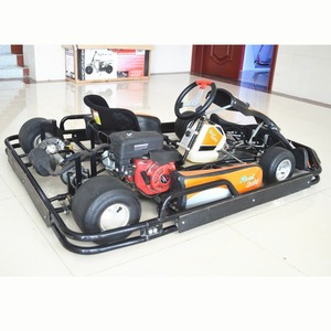 6 5hp Go Kart Engine, 6 5hp Go Kart Engine Suppliers and
