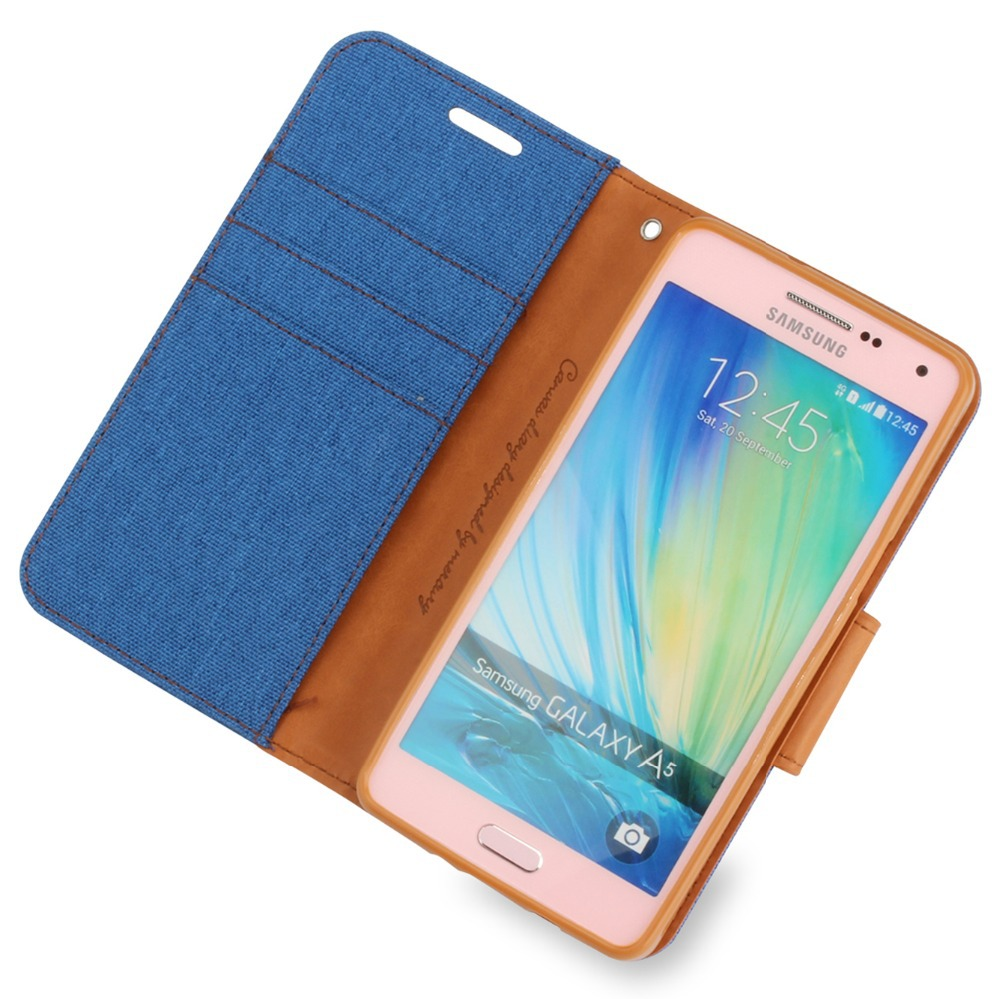 Cheap Canvas Samsung Find Deals On Line At Alibabacom Goospery Galaxy A5 2016 Diary Case Gray Get Quotations Luxury Cell Phone Sets For A5000 Wallet Leather With Stand And
