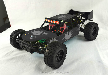 1: 10 Electric Rc Car,1/10 Latest Rc Car For Sale - Buy Cheap ... Latest Rc Cars on expensive cars, drag cars, cool cars, hatchback cars, modified cars, awesome cars, model cars, drawings of cars, flying cars, old cars, hyundai cars, sprint cars, drift cars, rally cars, remote control cars, all cars, future cars, solar cars, real cars, ac cars,