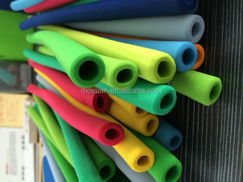 Polyethylene Foam Tube Buy Rubber Foam Insulation Tube