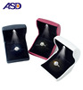 /product-detail/wholesale-leather-led-jewelry-box-wedding-ring-boxes-with-led-light-60576929804.html