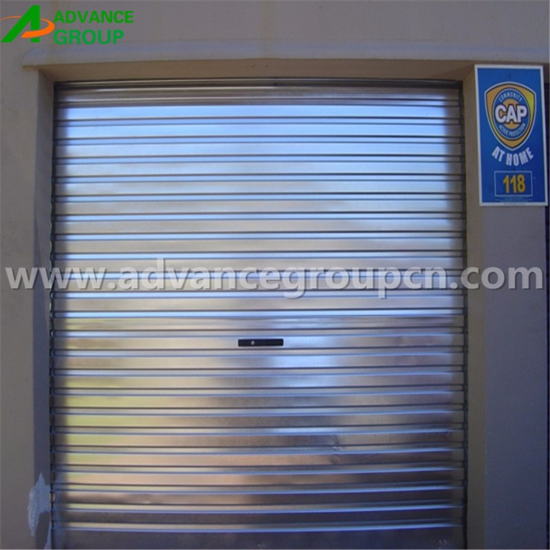 Steel Line Garage Doors Steel Line Garage Doors Suppliers and Manufacturers at Alibaba.com  sc 1 st  Alibaba & Steel Line Garage Doors Steel Line Garage Doors Suppliers and ...