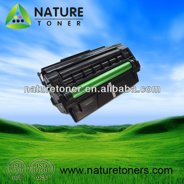 106R01033 Compatible Printer Toner Cartridge for Xerox Phaser 3420/3425