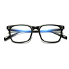 tr90 optical frame anti blue light glasses blue ray block computer gaming glasses