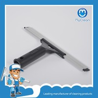 new design aluminium commercial window cleaning squeegee