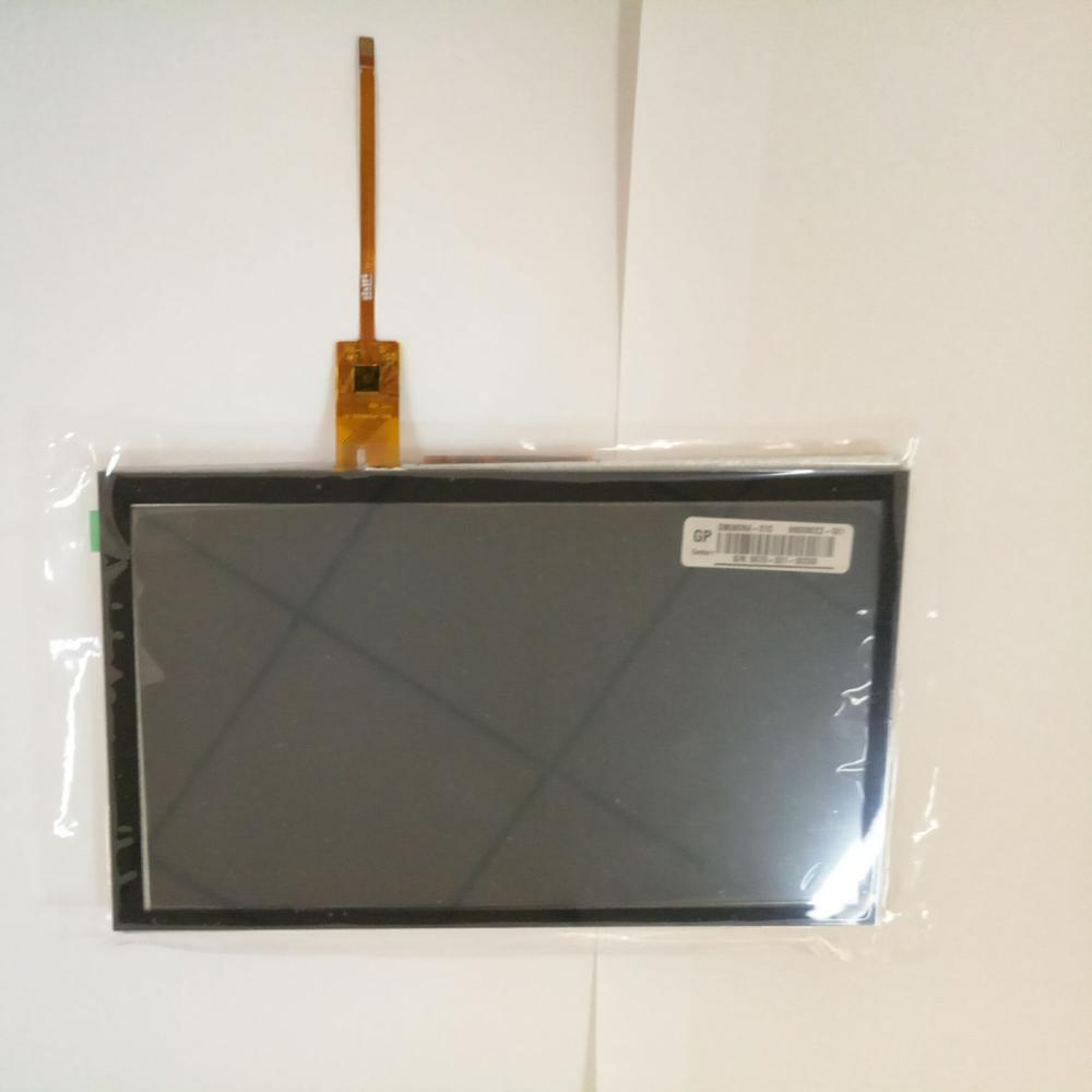 grade 6.4 inch 640*480 LCD Display V16C6448AC V16C6448AD V16C6448AB Original A