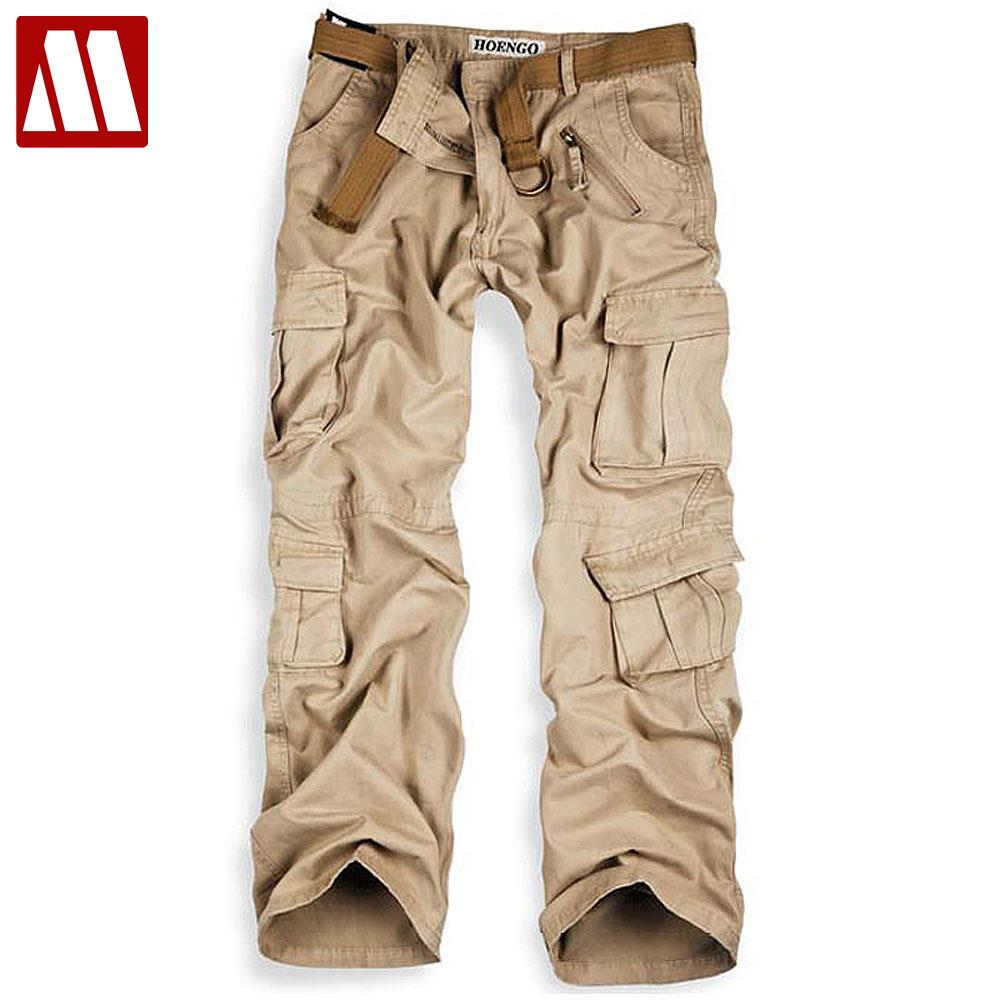 Army clothes stores